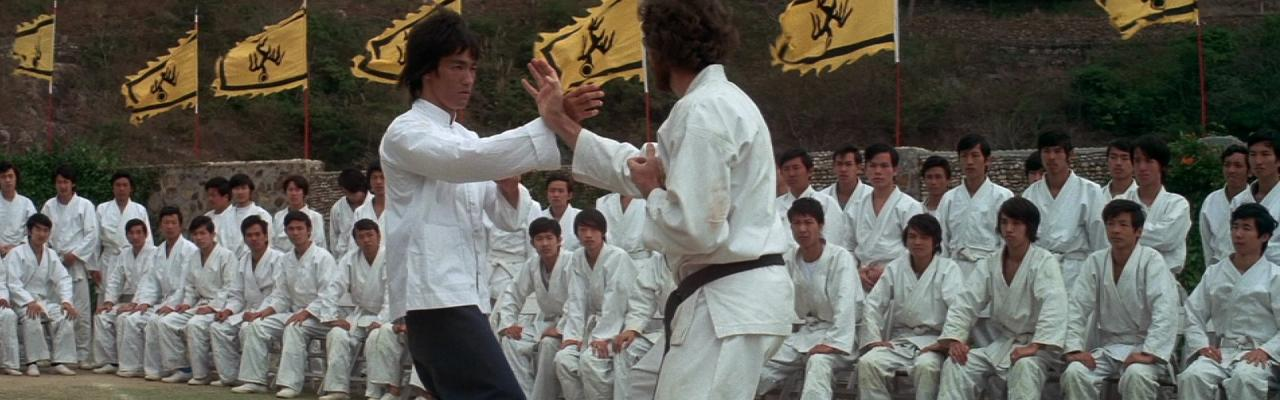 The 14 Best Martial Arts Movies Every Guy Should See | Cool Material