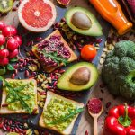 How a vegan diet can affect your body in the first year | The Independent |  The Independent